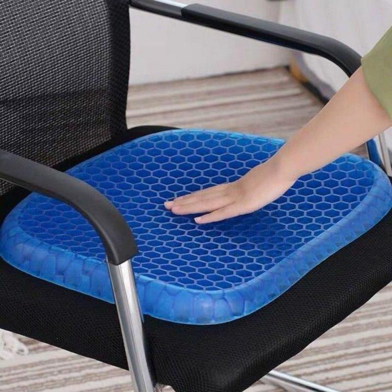 Relojes digital con estuche aguaticos señora