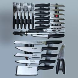 Monopatin nuevo colores BN2000