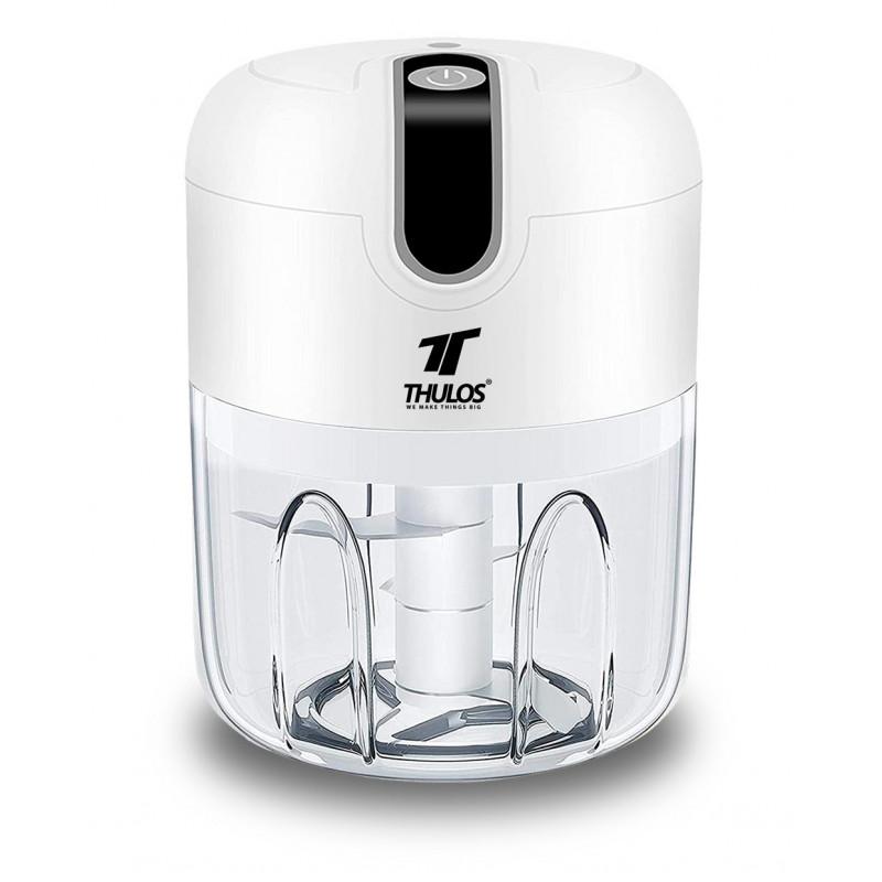 Zapatillas de gel relax gel antifatiga confort negro beige azul