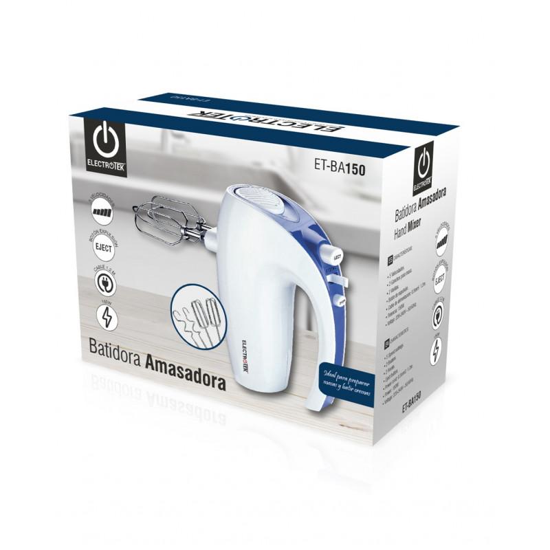 cuchillos de cocina acero esmaltados ceramica colores con pelador 6 piezas