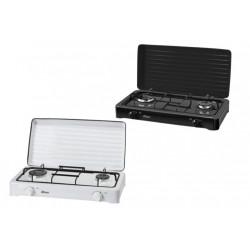cargador de pilas con 4 pilas incluidas aa 2000 mah 220v