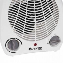 tostadora tostador de pan electrica para 4 tostadas 1300w blanca diseño