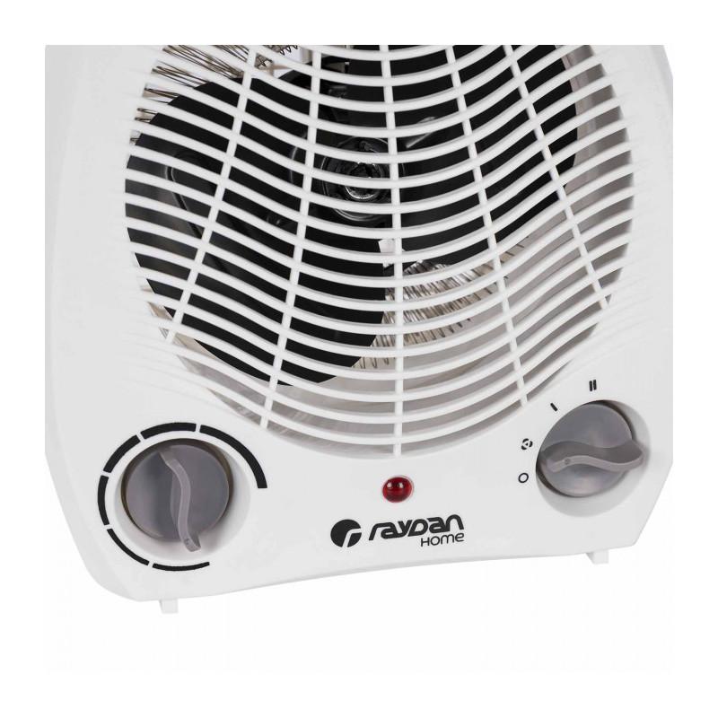 Tostadora tostador de pan electrica para 4 tostadas 1300w - Tostadora diseno ...