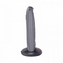 almohadilla cervical  electrica chaleco calor terapeutico para  cuello y espalda