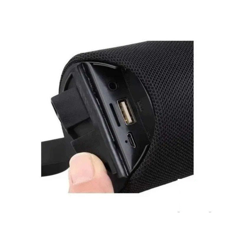 Cascos Auricular L100