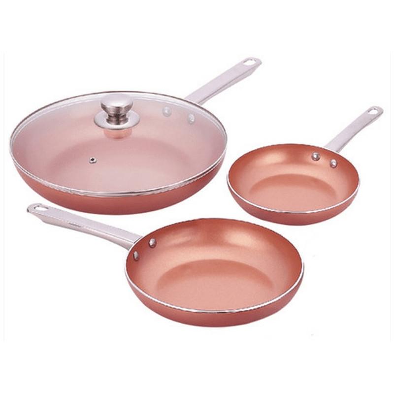 Cascos Auricular L300