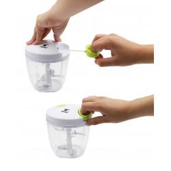 Auricular Telefon retro