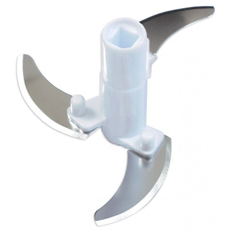 Cascos  Auricular MAXELL EB-98 BLANCO
