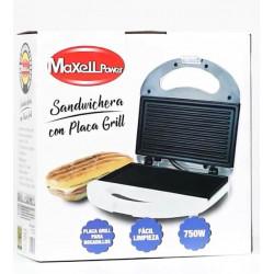 Detector de billetes falsos con calculadora comercios tiendas bar
