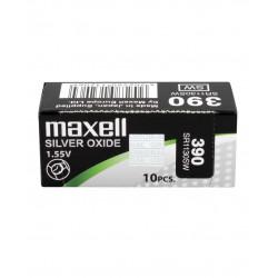 Extractor de zumos licuadora de zumo electrica extractor frutas y verduras