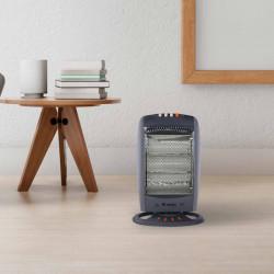tostadora tostador de pan electrica para 4 tostadas 1300w aluminio diseño