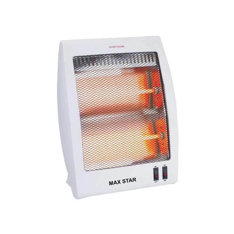 almohadilla mini manta electrica calor terapeutico 2 temperaturas 30 x 40 cm