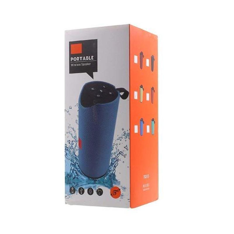 Cascos Auricular L200